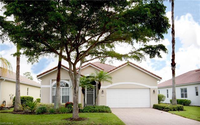 8685 Nottingham Pointe WAY, Fort Myers, FL 33912 - #: 220049204