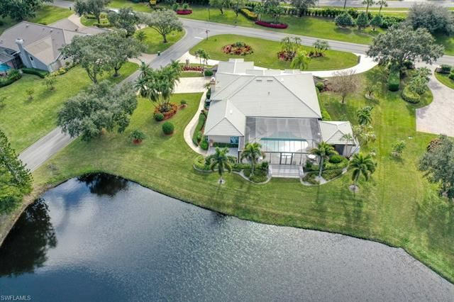 4723 Pond Apple DR S, Naples, FL 34119 - #: 220081204