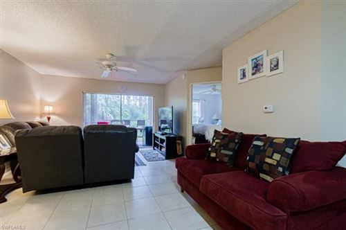 Photo of 8290 Ibis Club LN #904, NAPLES, FL 34104 (MLS # 221003205)
