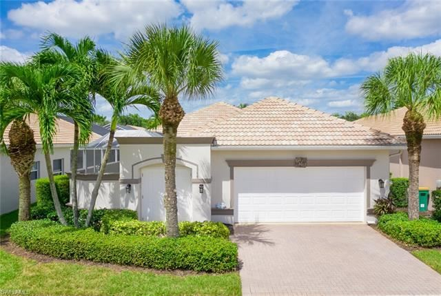 104 Glen Eagle CIR, Naples, FL 34104 - #: 220056206