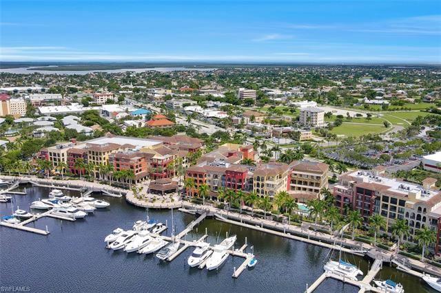 740 COLLIER BLVD N #201, Marco Island, FL 34145 - #: 220055207