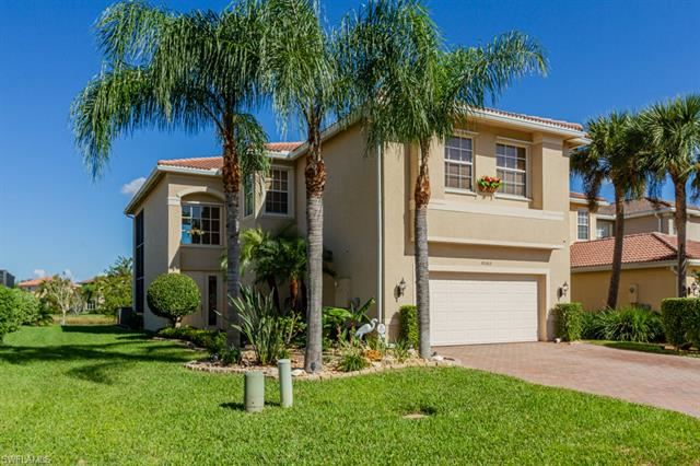 10503 Winged Elm LN, Fort Myers, FL 33913 - #: 220073207