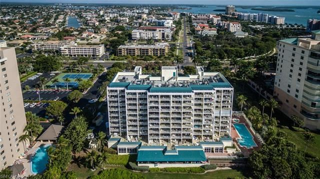 Photo of 900 S Collier BLVD #901, MARCO ISLAND, FL 34145 (MLS # 221056207)