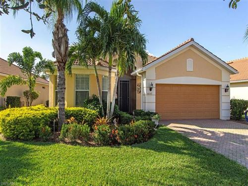 Photo of 5887 Constitution ST, AVE MARIA, FL 34142 (MLS # 219073210)