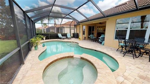Tiny photo for 5887 Constitution ST, AVE MARIA, FL 34142 (MLS # 219073210)