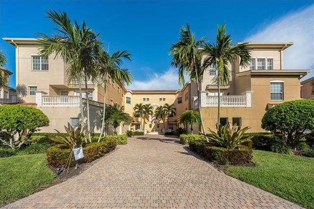 530 Avellino Isles CIR #7101, Naples, FL 34119 - #: 221066210