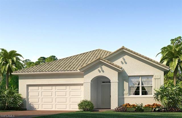 3090 Birchin LN, Fort Myers, FL 33916 - #: 220035211