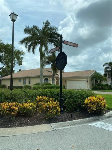 14510 Meravi DR, Bonita Springs, FL 34135 - #: 221044211