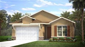 Photo of 14696 Stillwater WAY, NAPLES, FL 34114 (MLS # 219069212)