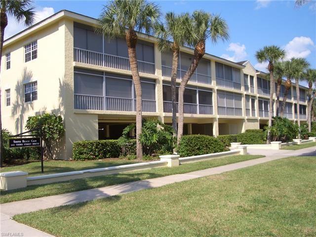 Photo for 1051 3rd ST S #306, NAPLES, FL 34102 (MLS # 220034212)