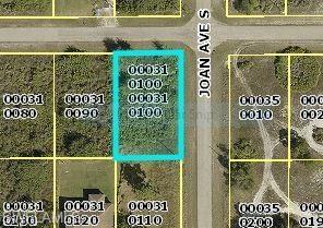 3001 13th ST SW, Lehigh Acres, FL 33976 - #: 220051213