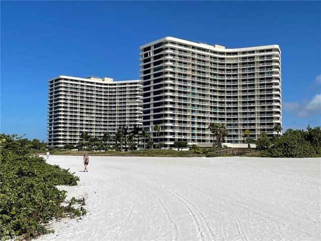 440 Seaview CT #505, Marco Island, FL 34145 - #: 221016213