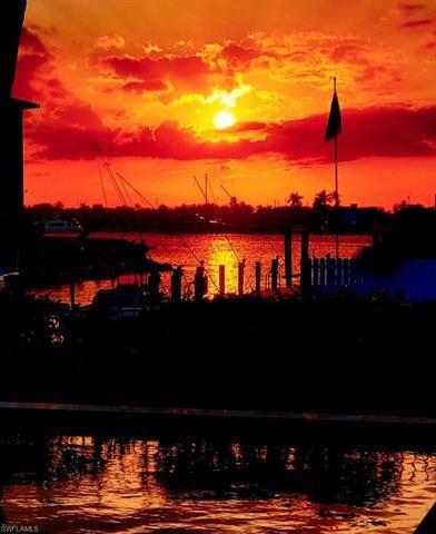 Photo of 1420 Pelican AVE, NAPLES, FL 34102 (MLS # 220072214)