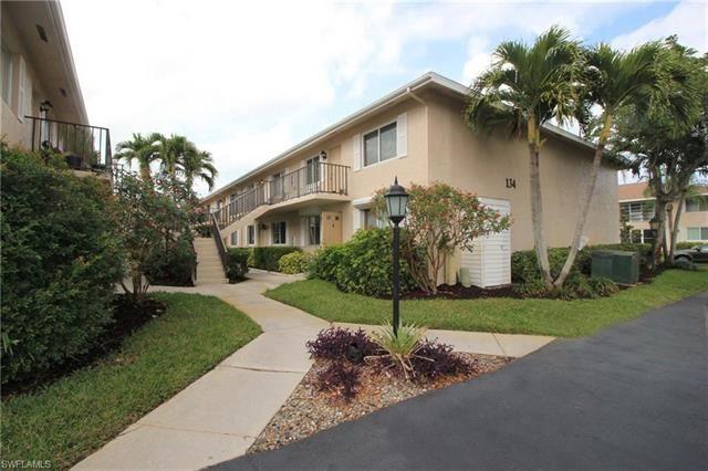 134 Palm DR #2999, Naples, FL 34112 - #: 221071214