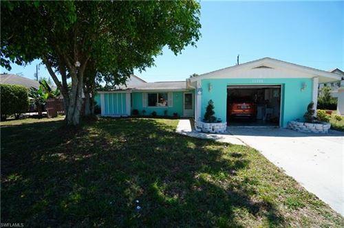 Photo of 11336 Orange Blossom DR, BONITA SPRINGS, FL 34135 (MLS # 220023215)