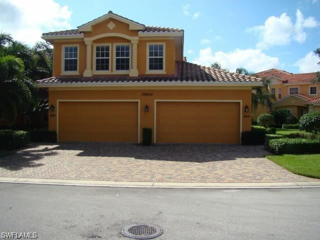 19600 Marino Lake CIR N #3004, Miromar Lakes, FL 33913 - #: 219009215