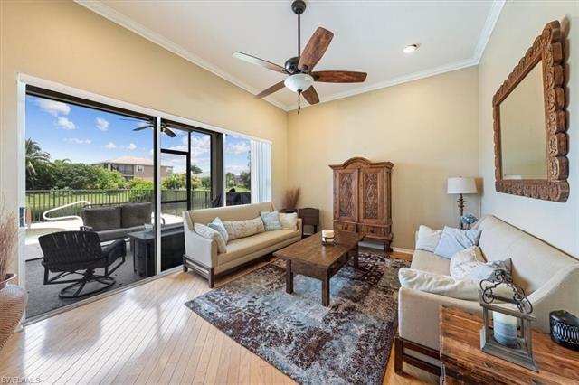 Photo of 8425 Laurel Lakes BLVD, NAPLES, FL 34119 (MLS # 221056217)
