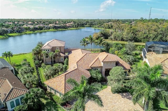 28040 Castellano WAY, Naples, FL 34110 - #: 219049218