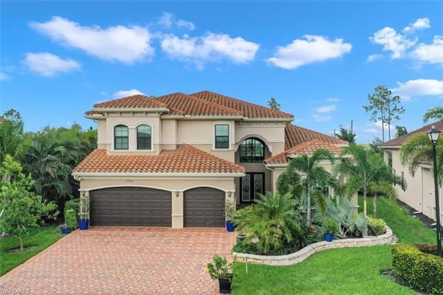 2934 Cinnamon Bay CIR, Naples, FL 34119 - #: 220069218