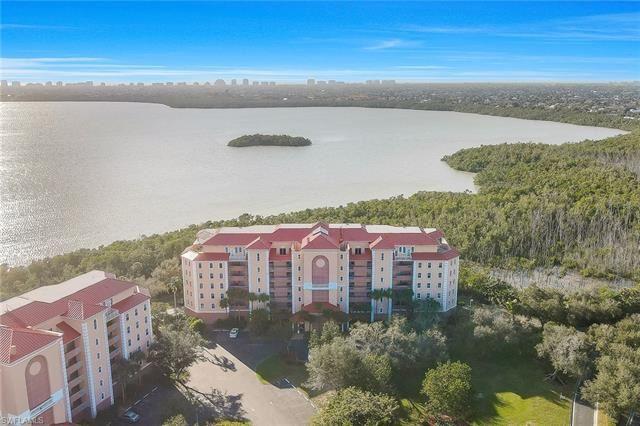 133 Vintage Bay DR #14, Marco Island, FL 34145 - #: 221011219