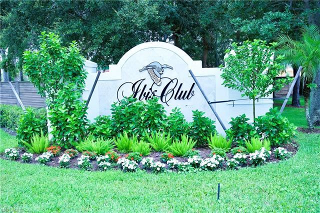 8245 Ibis Club DR #406, Naples, FL 34104 - #: 221053219
