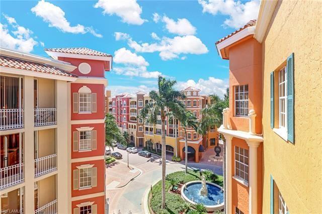 401 Bayfront PL #3508, Naples, FL 34102 - #: 221019220