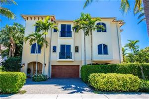 Tiny photo for 510 10th AVE S, NAPLES, FL 34102 (MLS # 219000221)