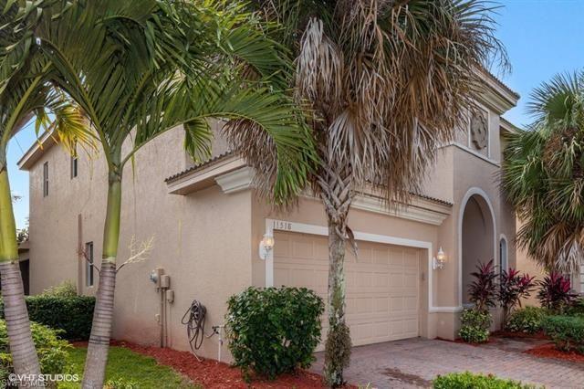 11518 Centaur WAY, Lehigh Acres, FL 33971 - #: 219080221