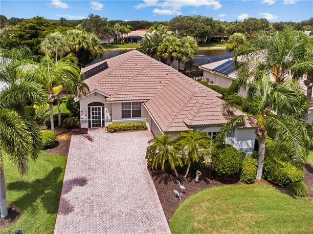 11273 Callaway Greens DR, Fort Myers, FL 33913 - #: 220028221