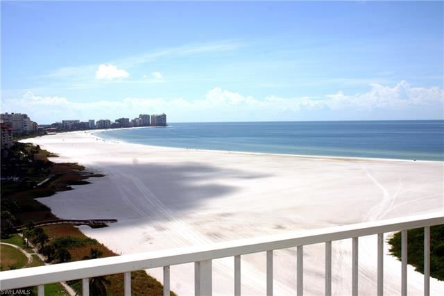 380 Seaview CT #1509, Marco Island, FL 34145 - #: 220043222