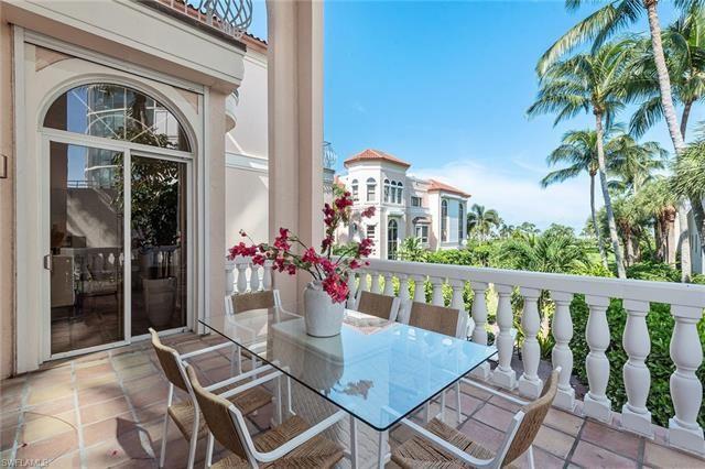 3961 Gulf Shore BLVD #33, Naples, FL 34103 - #: 220029223