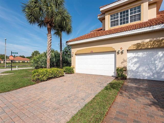 14101 Cambridge DR #201, Fort Myers, FL 33912 - #: 221013223