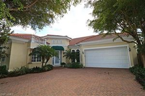 Photo of 3716 Rachel LN, NAPLES, FL 34103 (MLS # 218052224)