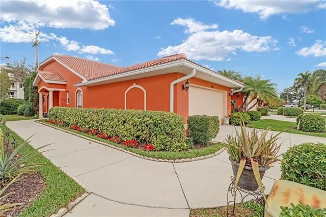 7063 Lone Oak BLVD, Naples, FL 34109 - #: 221011224
