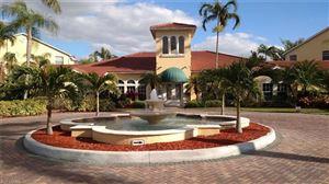 Photo of 4650 Saint Croix LN 728, NAPLES, FL 34109 (MLS # 218011225)