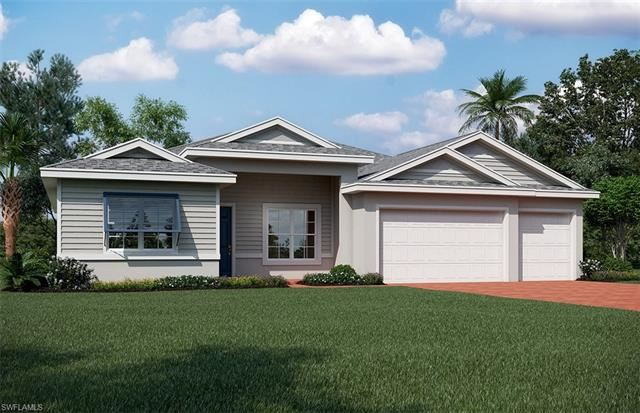 2131 Hickeys Creekside DR, Alva, FL 33920 - #: 220044225