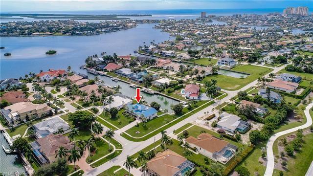 510 Alameda CT, Marco Island, FL 34145 - #: 220068225
