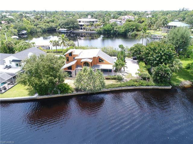 27548 Bayshore DR, Bonita Springs, FL 34134 - #: 221047225