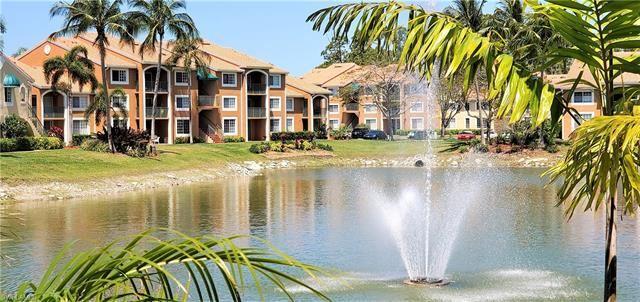 1205 Wildwood Lakes BLVD #5-204, Naples, FL 34104 - #: 221028226