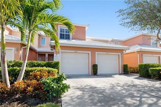 1150 Sweetwater LN #1206, Naples, FL 34110 - #: 220075228