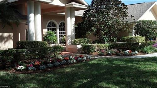 Photo of 2005 Prince DR, NAPLES, FL 34110 (MLS # 220032229)