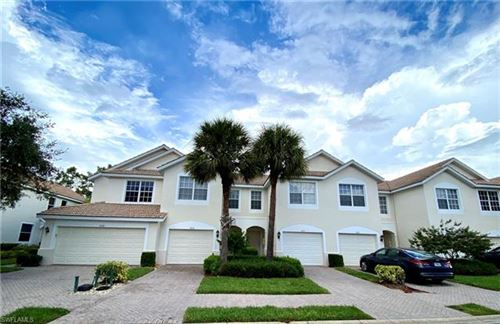 Photo of 832 Hampton CIR #172, NAPLES, FL 34105 (MLS # 220057229)
