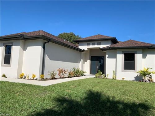 Photo of 4321 24th AVE SE, NAPLES, FL 34117 (MLS # 219038230)