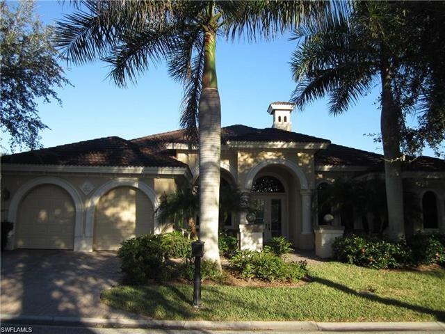 14073 Ventanas CT, Bonita Springs, FL 34135 - #: 221019230