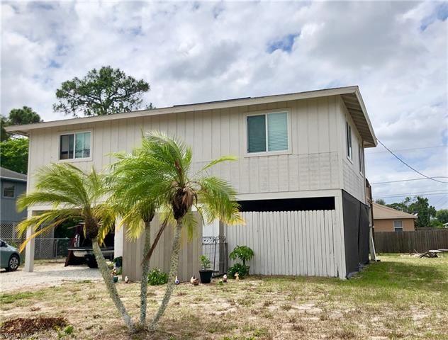 8129 Gull LN, Fort Myers, FL 33967 - #: 221039230
