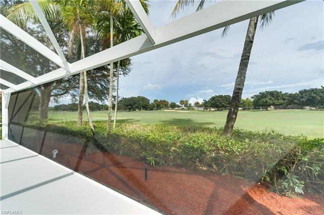 Photo of 2050 Morning Sun LN, NAPLES, FL 34119 (MLS # 221073230)