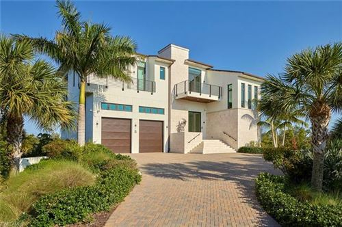 Photo of 888 Whiskey Creek DR, MARCO ISLAND, FL 34145 (MLS # 221032231)