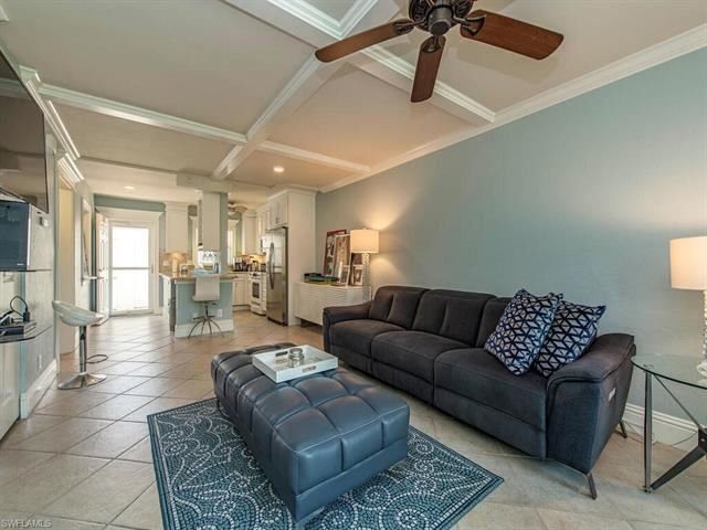 Photo of 426 Broad AVE S #H-426, NAPLES, FL 34102 (MLS # 221056232)