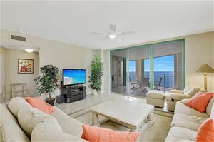 Photo of 980 Cape Marco DR 1508, MARCO ISLAND, FL 34145 (MLS # 219028233)