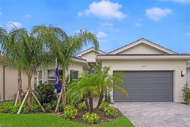 28741 Montecristo LOOP, Bonita Springs, FL 34135 - #: 220002235